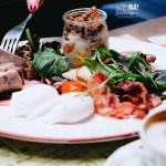 [THAILAND] Karmakamet Diner – Hidden Gem for Brunch in Bangkok