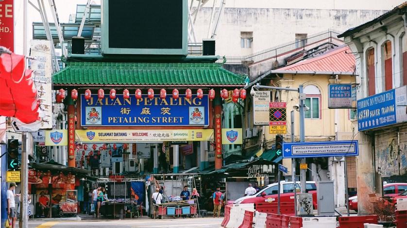 MALAYSIA] Must Eat All Star - Top Food Kuliner in Kuala Lumpur ... on