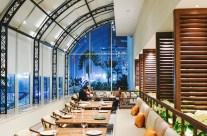 [NEW] Grand Cafe New Buffet Concept at Grand Hyatt Jakarta