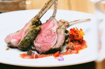 [NEW] C's Steak & Seafood at Grand Hyatt Jakarta