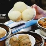 [HONG KONG] 12 Food Guide Where to Eat Restaurants in Hong Kong