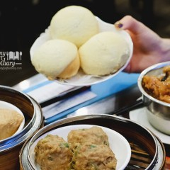 [HONG KONG] 12 Food Guide Where to Eat Restaurants in Hong Kong
