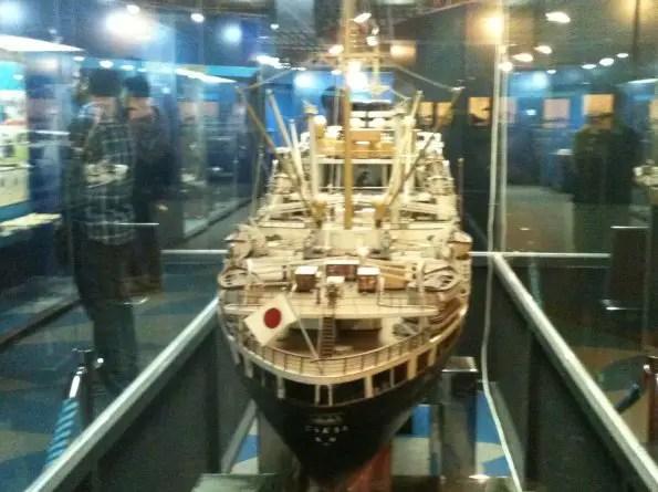 japanese museum sao paulo