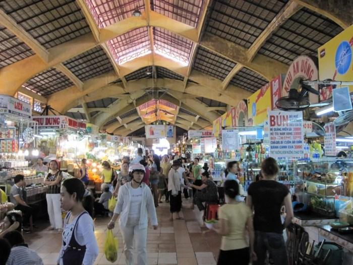 Travel tips for Vietnam