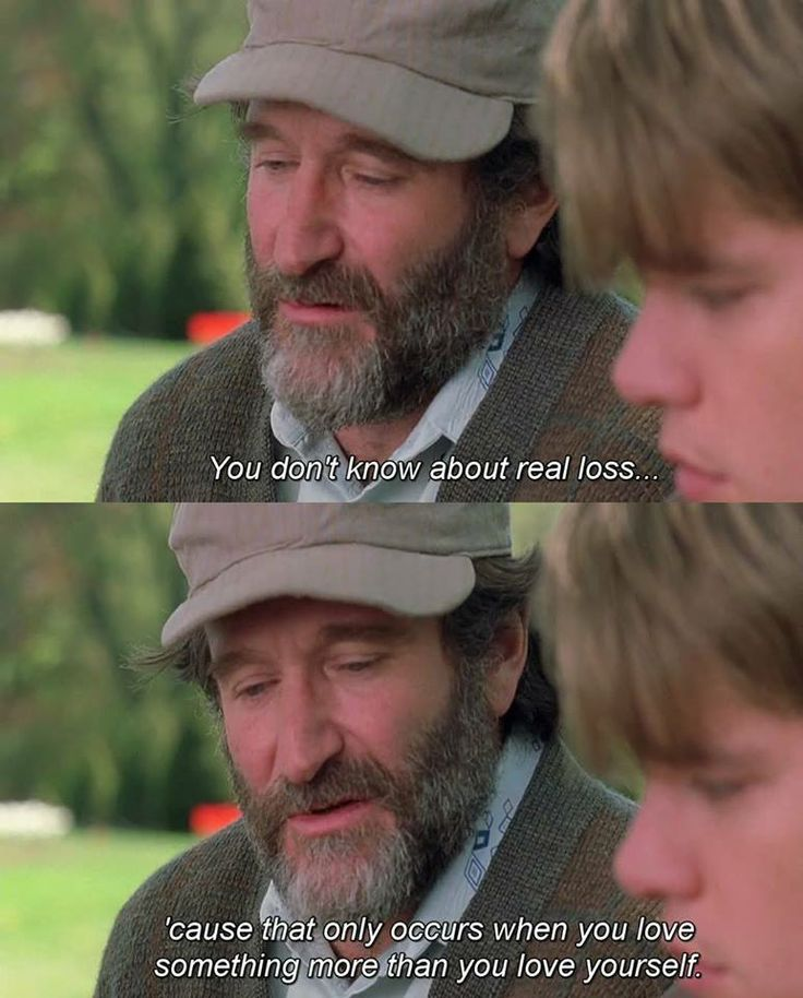 68 Robin Williams Quotes About Life (LOVE)