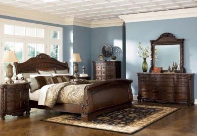 Ashley Bedroom Furniture Sale