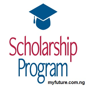 Nigeria LNG  (NLNG) Secondary and Undergraduate Scholarships 2019/2020 for Nigerian Students