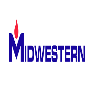 Midwestern Oil and Gas JV Scholarships for Secondary  School & Undergraduates 2019/2020