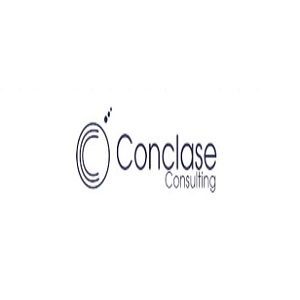 Conclase-Consulting-scaled