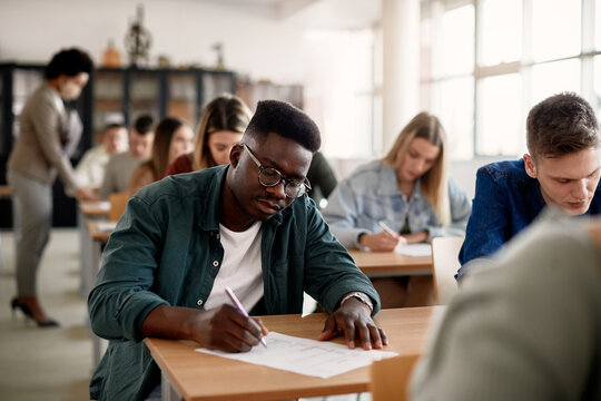 Tips on how to pass your GRE Exam
