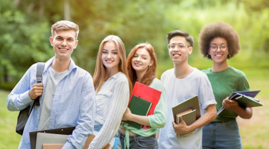 Apply for the US MBA Go Scholarships 2021