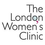 The London Women's Clinic have been a partner of the My Future Show since its inception in 2008.