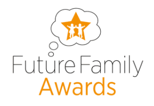 Future Family Awards