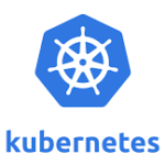 Group logo of Kubernetes discussion Group
