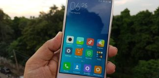 how to root redmi note 4