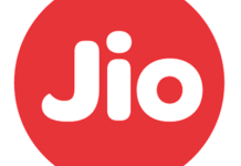 reliance jio calling disable