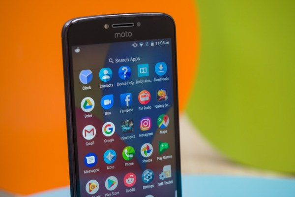 Recommended : How to Root , Install TWRP Recovery in Moto E4 Plus and How to Unlock Bootloader of Moto E4 Plus