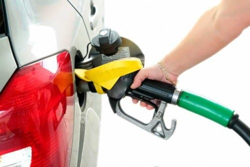 Most Fuel Efficient Diesel cars in India under 10 lakhs