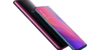 upcoming smartphones in india in 2019