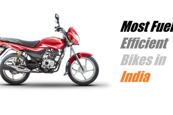 best mileage bikes under 50000 with good performance 150cc engine top bike below 50000 in india hero splendor bajaj platina review best mileage bike