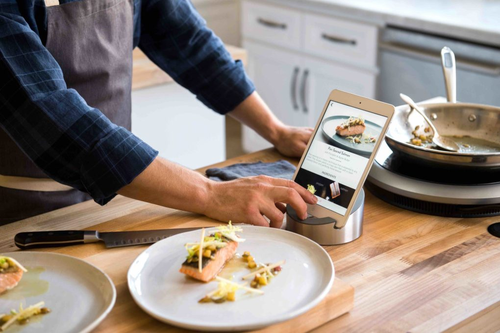 smart kithcen gadgets