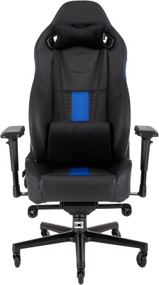 CORSAIR CF 9010009 WW T2 ROAD WARRIOR Gaming Chair