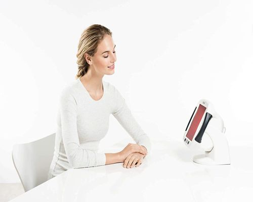 Beurer IL50 Infrared Light Therapy