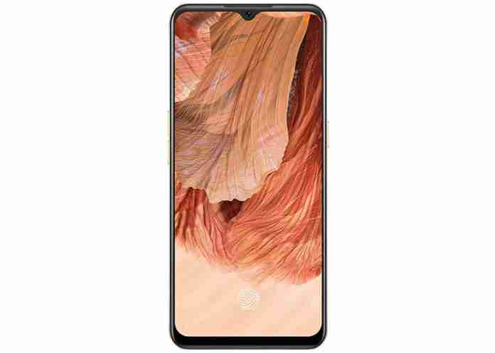 Oppo F18 Pro Expected Price, Specifications And Release Date - My Gadgets