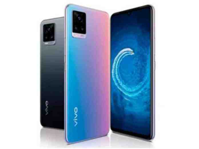 Vivo V24 Pro Price In India, Specifications & Release Date - My Gadgets