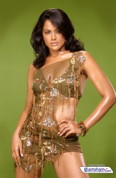 06-sameera-reddy-hd-picture