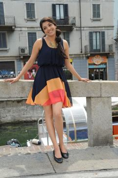 actress-kajal-agarwal-photo-gallery-in-sarocharu-telugu-movie-celebsnext-0013