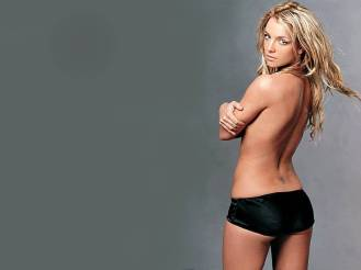britney-spears-hot-2