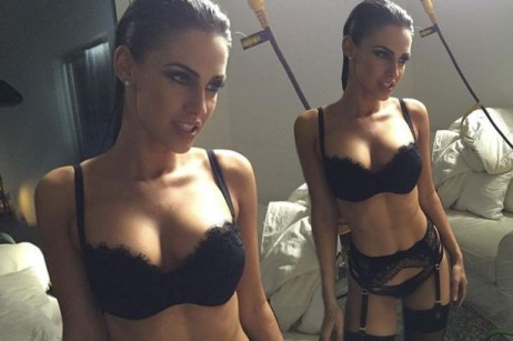 jessica-lowndes-in-lingerie-main