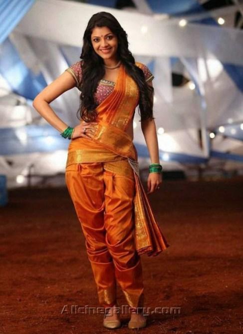 kajal-agarwal-saree-blouse-03