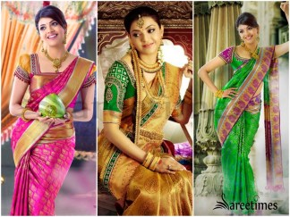 kajal_agarwal_silk_sarees_collection4