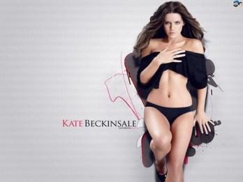 kate-beckinsale-kate-beckinsale-37266780-500-375