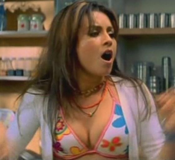 mahima-chaudhary-actress-hot-pics-wallpapers-5