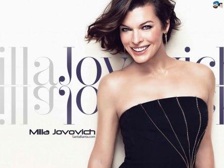 milla-jovovich-16a