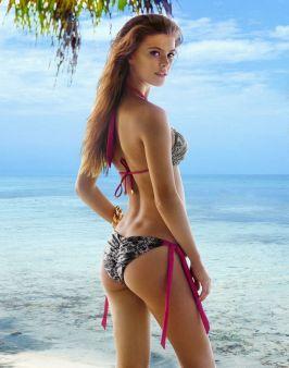 nina-agdal-bikini-photos-beach-bunny-march-2014_1
