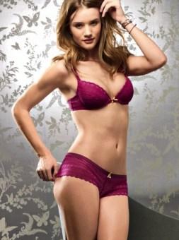 rosie-huntington-whiteley-lingerie-05042011-03-430x579