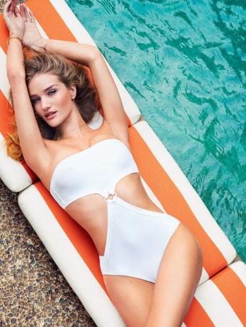rosie-huntington-whiteleys-hot-photo-shoot-for-esquire-uk-ealuxe-7