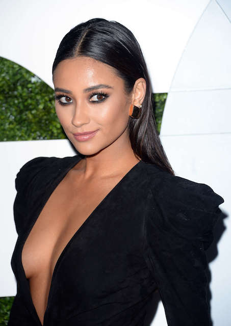 shay-mitchell-2014-gq-men-of-the-year-party
