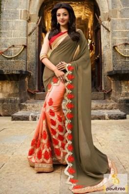 singham-actress-kajal-agarwal-camel-color-saree-prs-75756-624x936
