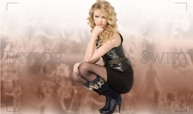 taylor-swift-sexy-and-hot-look-dress-up-wallpapers