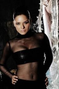 udita-goswami-hot-photo-shoot-6