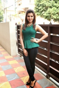actress%20samantha%20latest%20pictures%20in%20tight%20jeans%20at%20attarinti