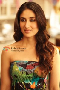 kareena-kapoor-hot-we-are-family-movie-hot-images-stills-gallery-pictures-photos
