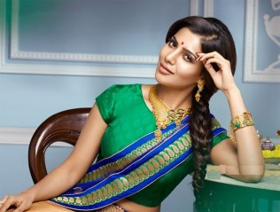 samantha-shines-with-jewel-one-photos-1