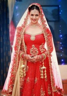 divyanka-tripathi-wedding-photos-_10__1