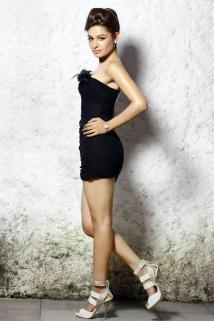 yuvika-chaudhary-hot-bigg-boss-9-contestant-2015